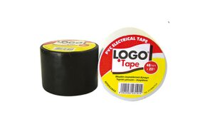 ELECTRICAL TAPES 48mm x 20y